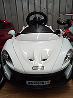 Mklartn P4 Электромобили
