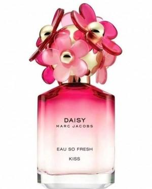 Marc Jacobs Daisy Eau So Fresh Kiss 75 ml (edt)