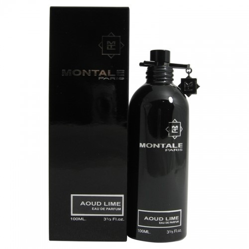 Montale Aoud Lime 100 ml (edp)