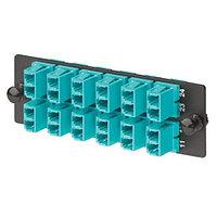 Panduit FAP12WAQDLC аксессуар для оптических сетей (FAP12WAQDLC)