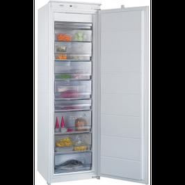 Встраиваемые холодильники Franke