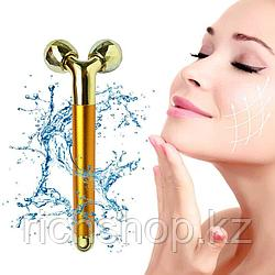 Energy Beauty Bar Gold