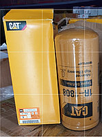 Масляный фильтр  Cat 1R1808