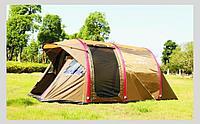 Палатка Mimir  X-ART 1855, фото 1