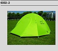 Палатка Mimir Min X-ART 6002-2, фото 1