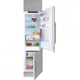 Встраиваемые холодильники Teka