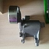 Натяжитель приводного ремня в сборе (ролик) HILUX 2KDFTV, фото 2