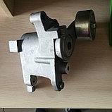 Натяжитель приводного ремня в сборе (ролик) HILUX 2KDFTV, фото 3