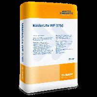 MasterLife WP 3760 гидроизоляционная добавка