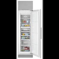 Встраиваемый морозильник Teka TGI2 200 NF