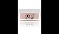 Natural Peach Powder Kodi (Базовый акрил натуральный персик) 22гр.