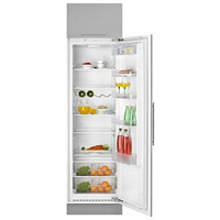 Встраиваемый холодильник без морозильника Teka TKI2 300