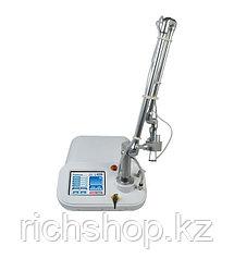 Аппарат Фракционный СО 2 Лазер