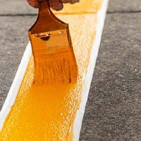 MasterTop® TC 446  разметочная краска