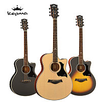 Акустическая гитара KEPMA
