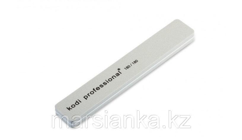 Профессиональный баф (прямоугольный)  Kodi 180/180, фото 2