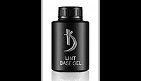 Lint Base gel Kodi (база с шелковым микроволокном), 35мл