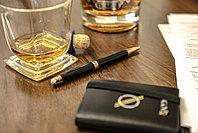 Классическая ручка «Divo Rose Gold Classic», фото 5