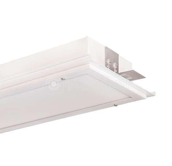 Светильник ДВО16-38-001 LD 840