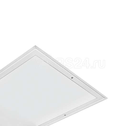 Светильник ЛВО15-4х14-131 WP HF