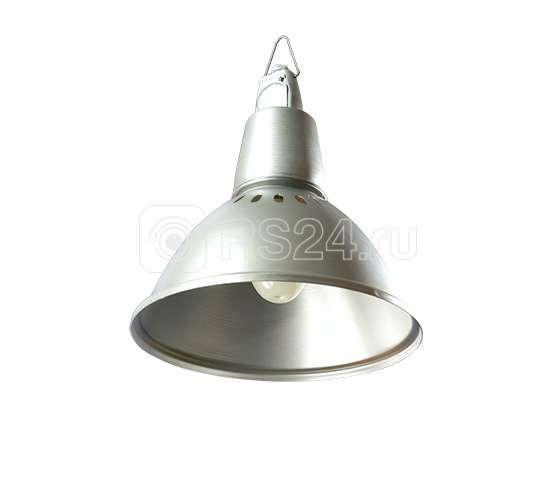 Светильник НСП17-200-001