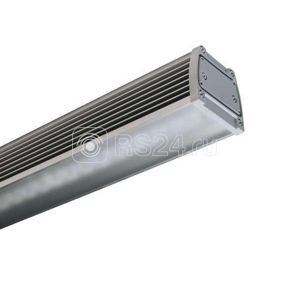 Светильник ДПП43-100-002 Korvet 840