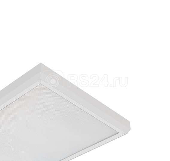 Светильник ЛПО05-4х18-021 OPL БАП
