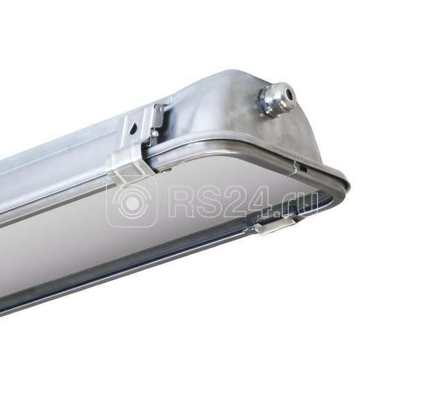 Светильник ЛСП67-2х36-001
