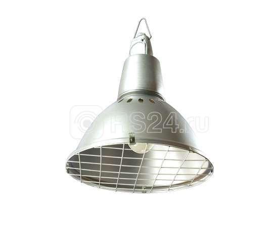 Светильник РСП05-125-021 без дросселя ос.