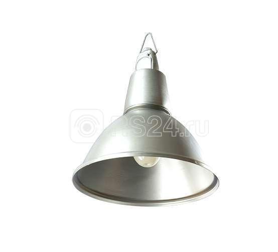Светильник РСП05-125-002 без дросселя ос.
