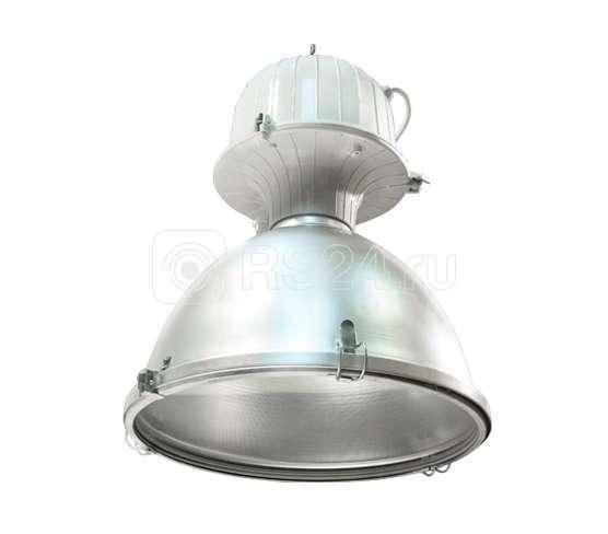 Светильник ГСП17-250-732
