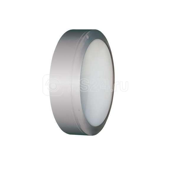 Светильник ЛБО85-2х18-001 Tablette