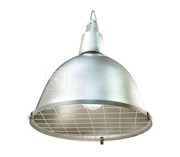 Светильник ФСП17-105-022