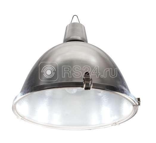 Светильник ФСП17-105-032