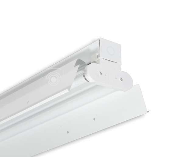 Светильник ЛСП02-2х36-003 с/к