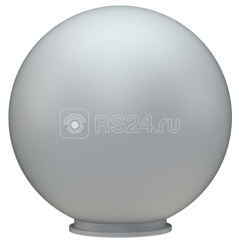 Рассеиватель 300 шар опал. 11300 (GW30000A)