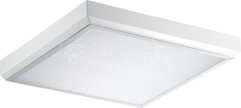 Светильник PRS/S LED 600 5000К 25414504