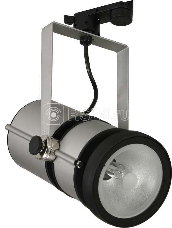 Светильник FHO/T 70 HF СТ