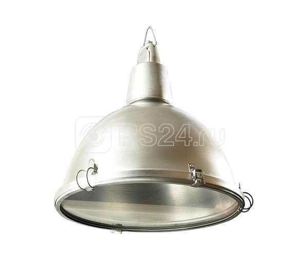 Светильник ГСП17-250-032