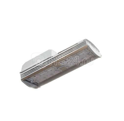 Светильник ДКУ12-100-001 Space LED 100Вт 5000К IP54