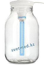 Облучатель бактерицидный Кристалл БНБ 01-11-001
