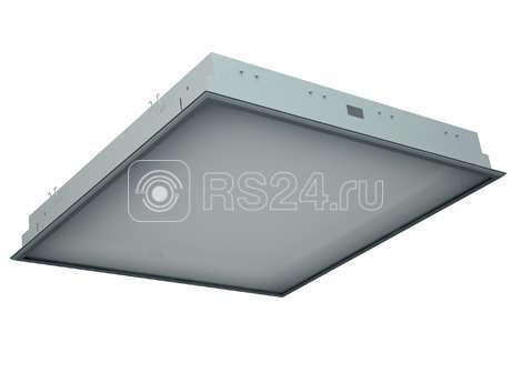 Светильник 414 OPM/R 4х14Вт G5 IP20