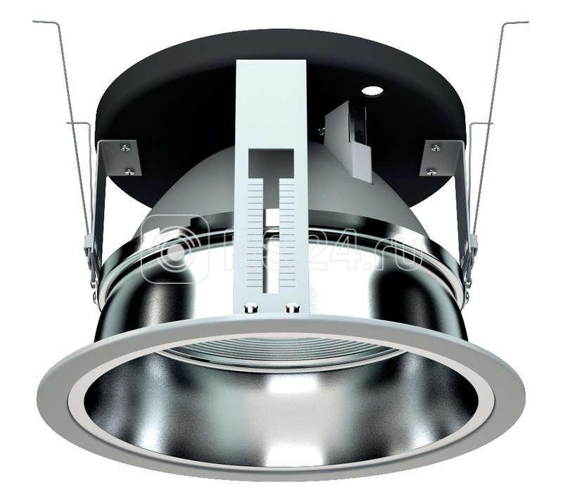 Светильник 226 DLG с ЭПРА