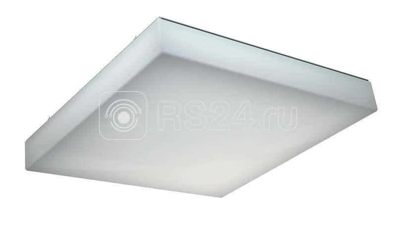 Светильник 418 AOT.OPL 4х18Вт G13 IP40 с ЭПРА