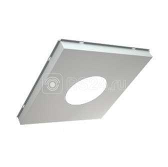 """Крепление для потолка """"Грильято"""" SL/DLG 226 металлик СТ"""