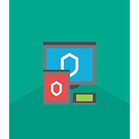 Kaspersky Internet Security 5 устройств 1 год Продление Электронная лицензия