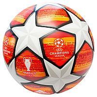 Футбольный мяч Adidas Champions League Finale, фото 1