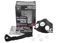 Тренировочная маска Training Mask 2.0, фото 1