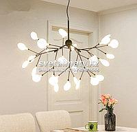 Люстра в стиле Modern на 36 ламп , фото 1