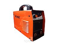 Сварочный аппарат постоянного тока ARC 200 (Z238)